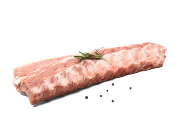 spare-ribs-dik-bevleesd